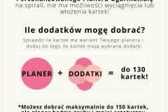 1_informacje-dodatek-do-planera