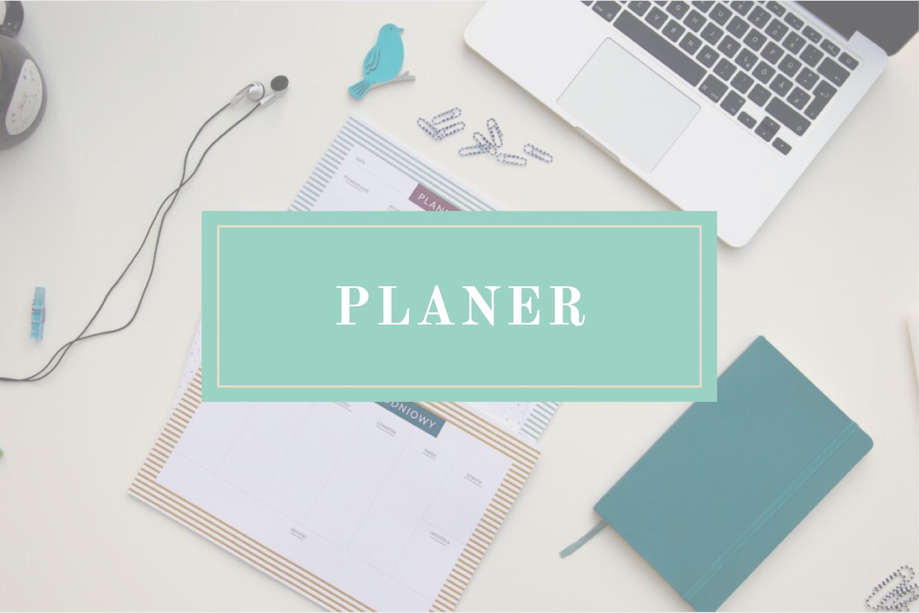 planer-main