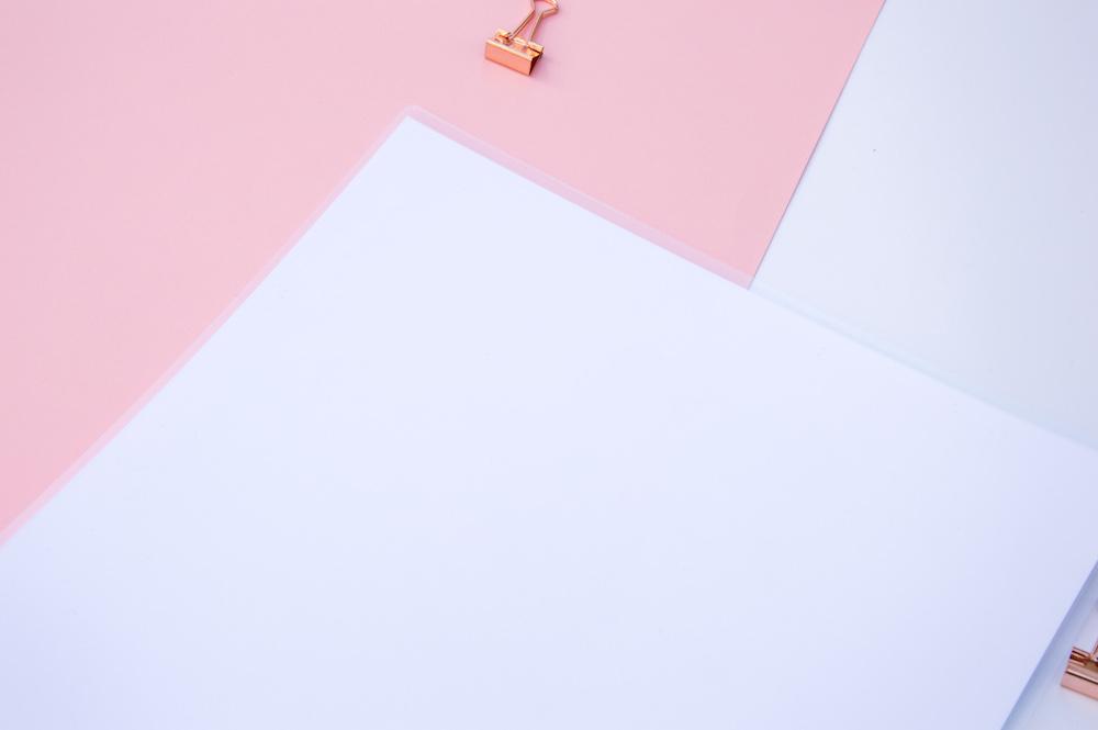 planer ścienny tył suchościeralny ścienny minimalistyczny
