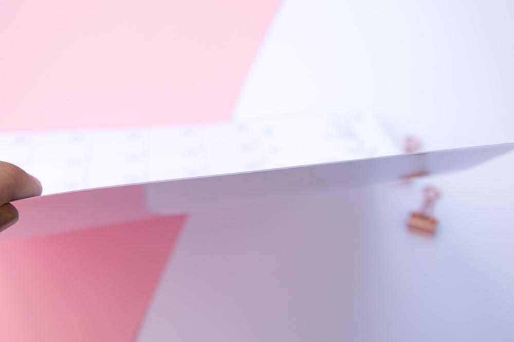 planer ścienny z boku suchościeralny ścienny minimalistyczny