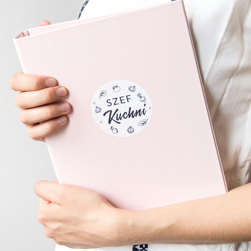 szefkuchni3 - Szef kuchni - organizer kuchenny