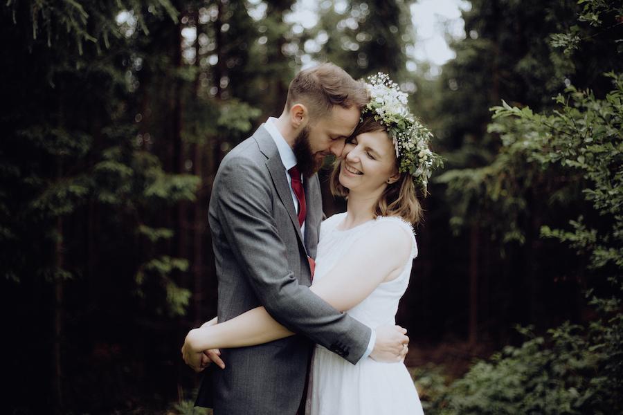 MG 2347 - Organizer ślubny do wydrukowania – darmowa checklista