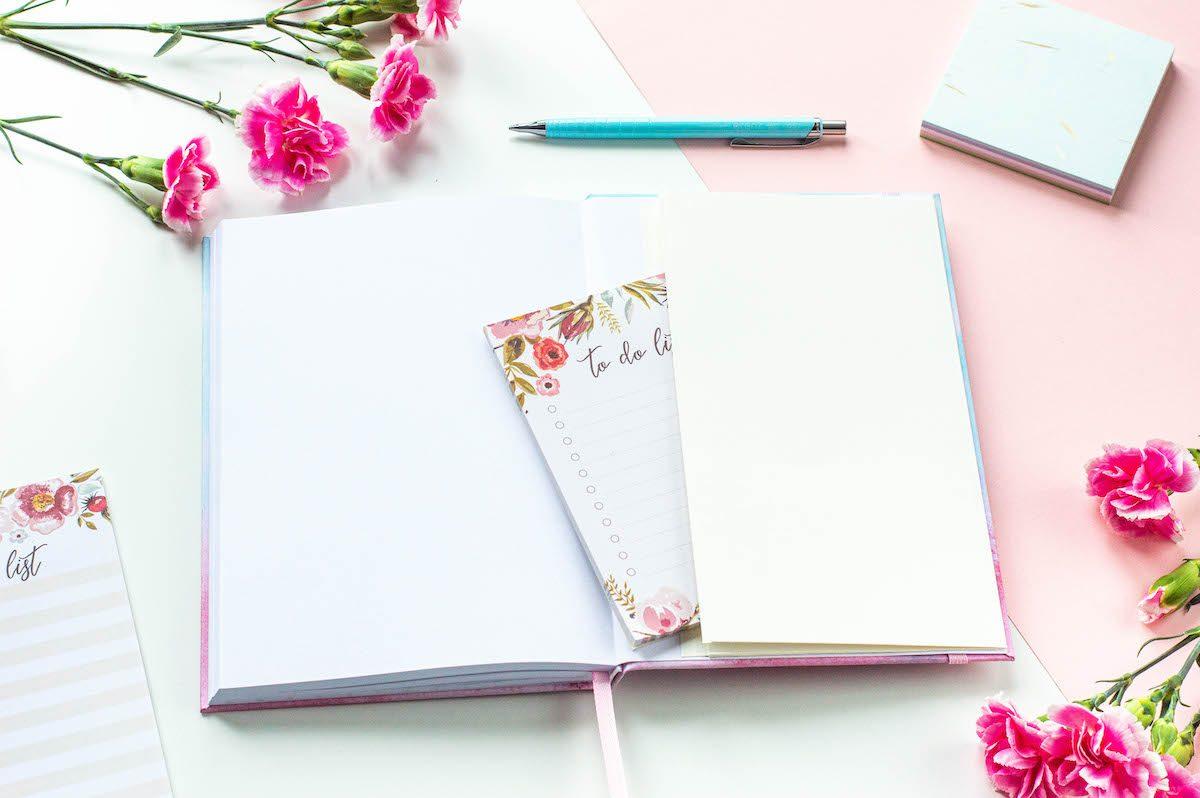 kalendarz nauczyciela książkowy kieszonka