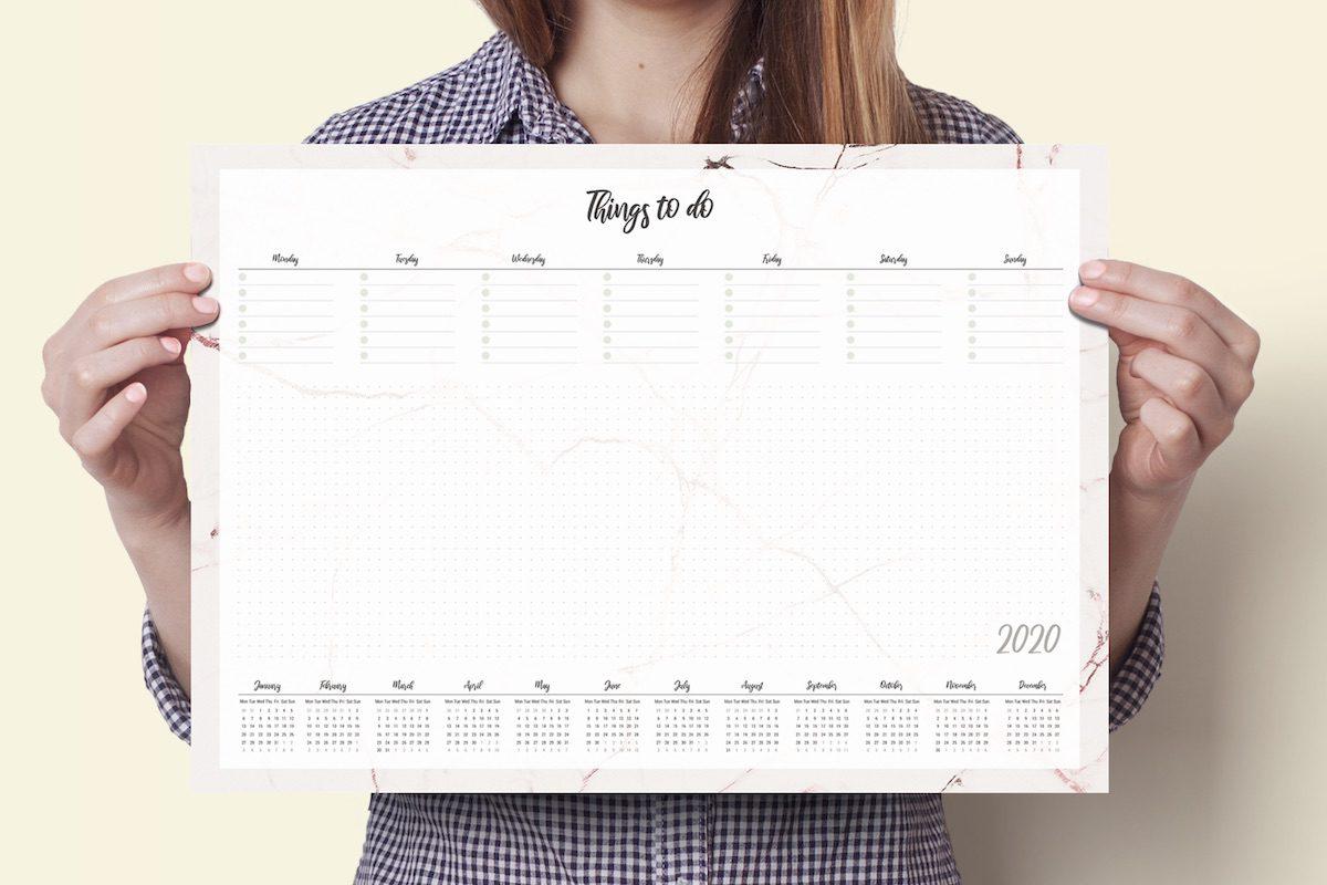 podkladka-kalendarz-2020-rose-mamur-2
