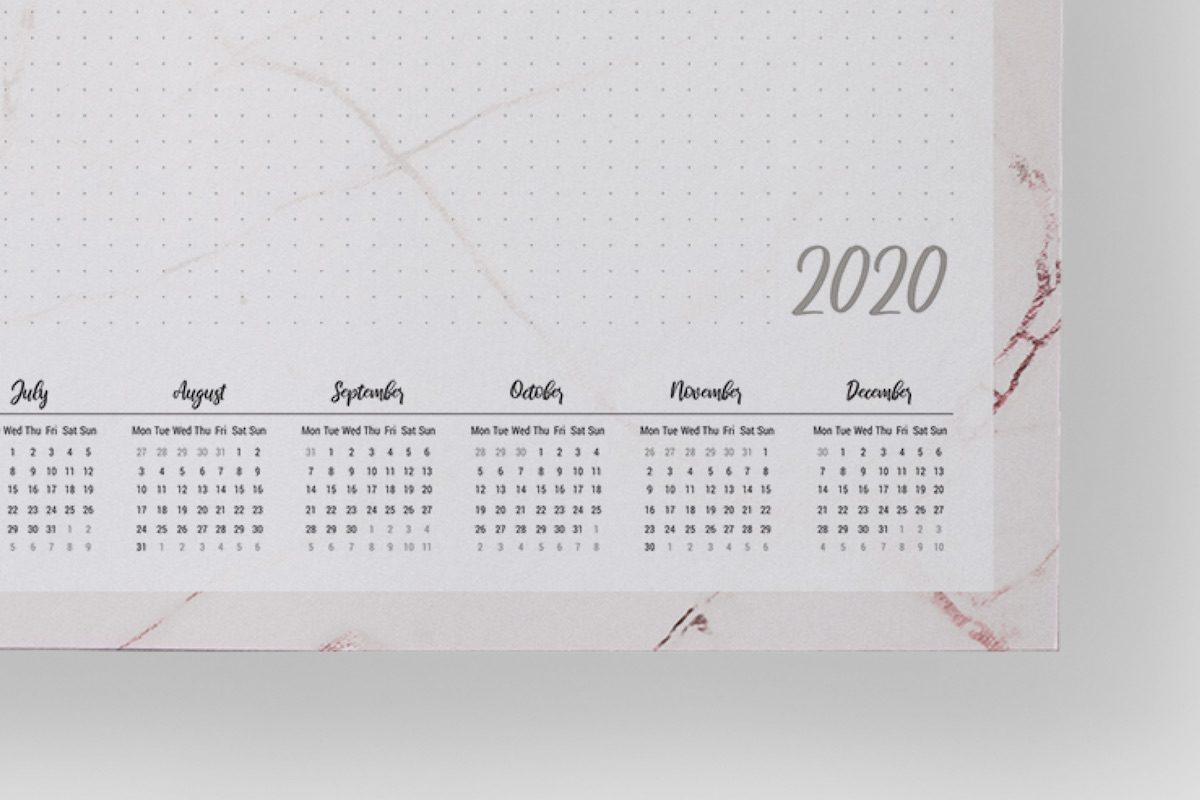 podkladka-kalendarz-2020-rose-mamur-3