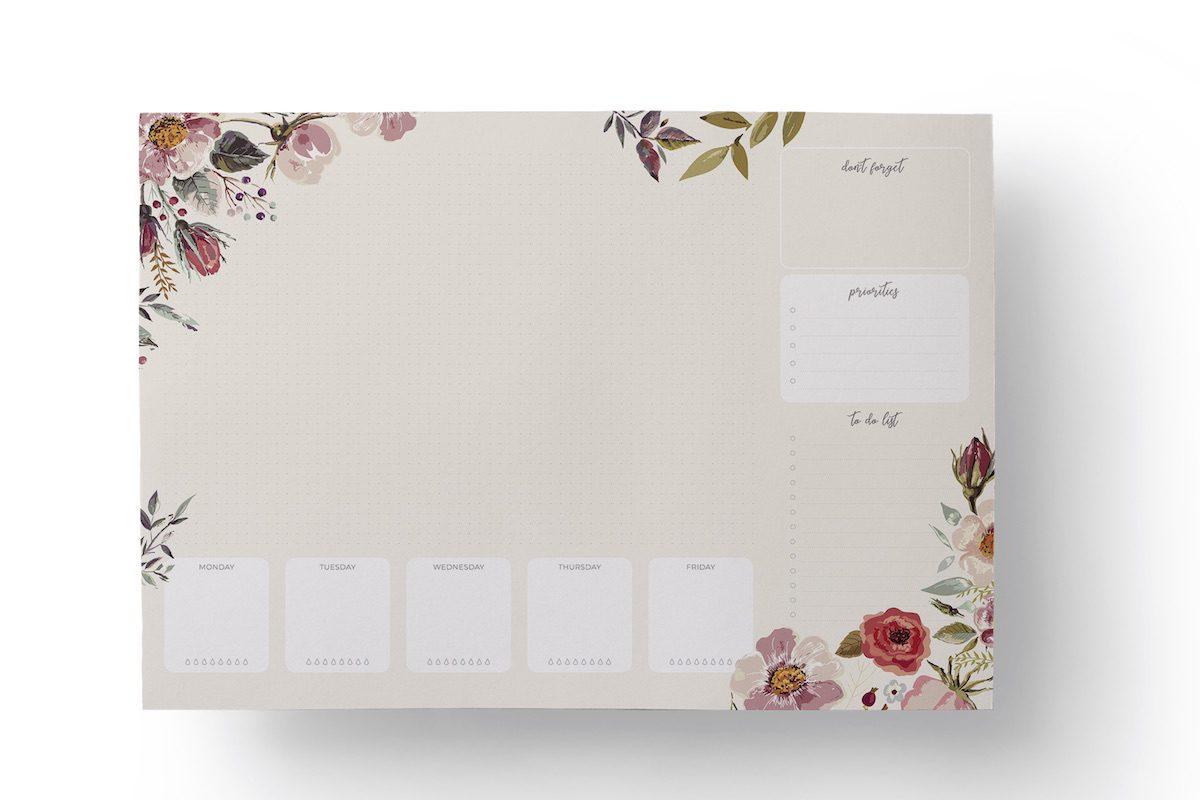 podkladka-tydzien-kwiaty-a3-zadania-prio-2