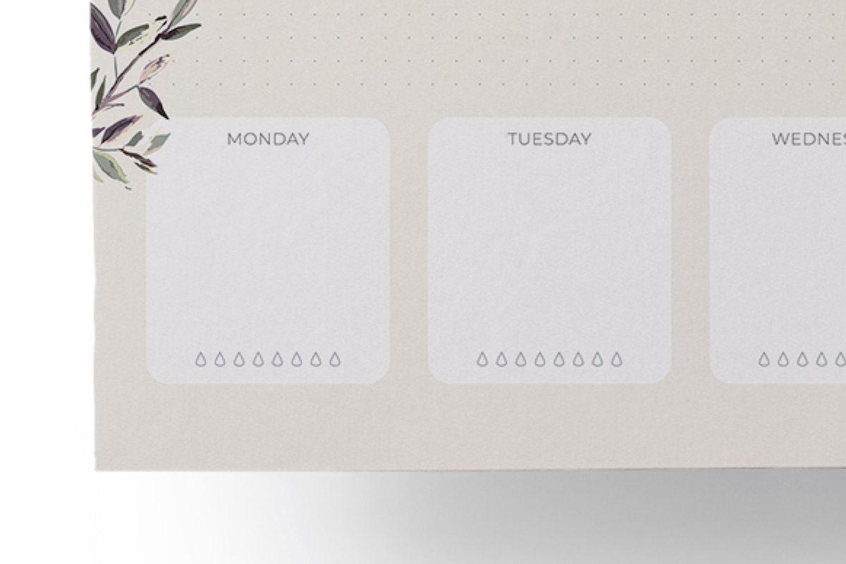 podkladka-tydzien-kwiaty-a3-zadania-prio-4