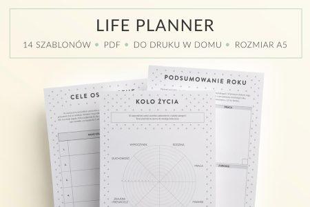life-planer-mockup-do-druku