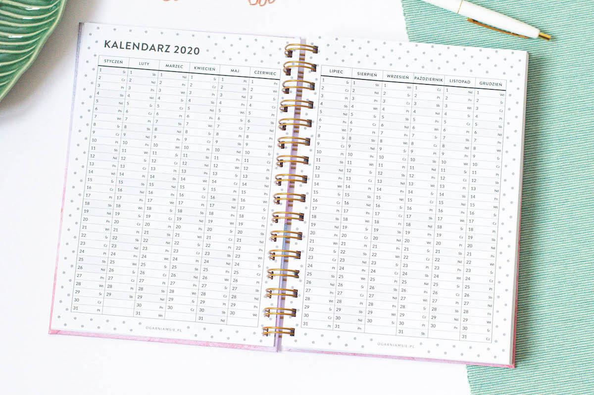 planer-2020-kalendarz