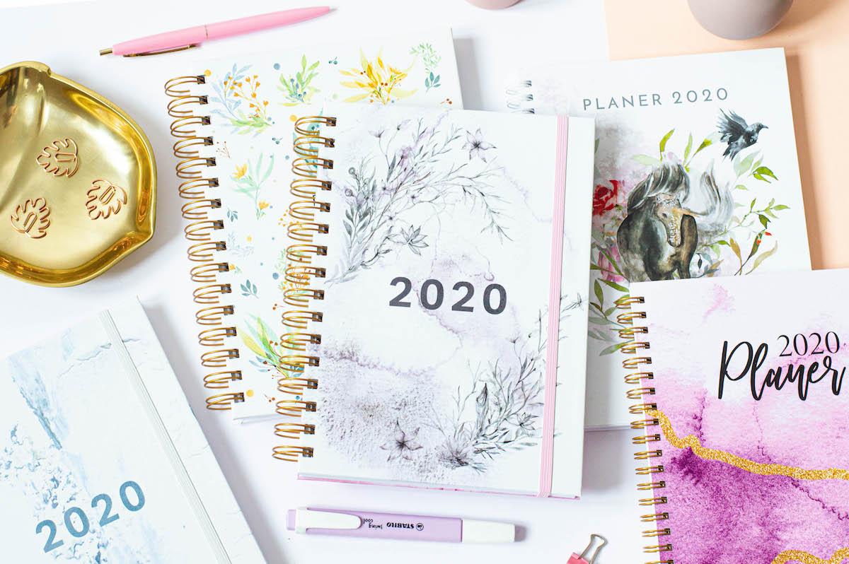 planer-2020-ogarniamsie-10