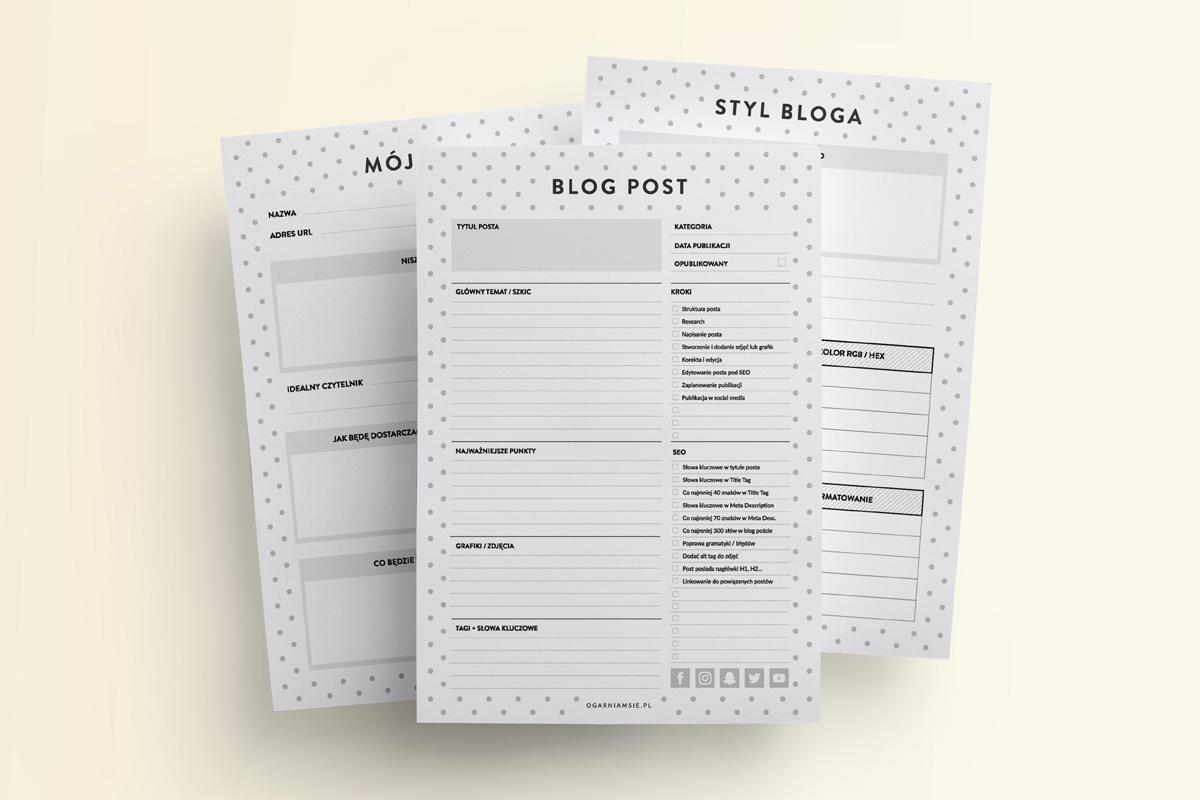 planer-blogera-mockup-do-druku-2