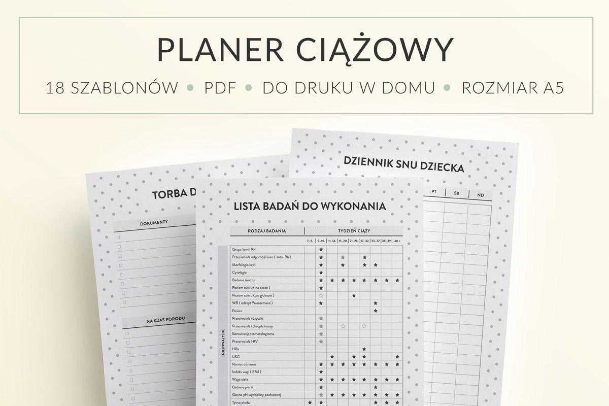 planer-ciazowy-mockup-do-druku