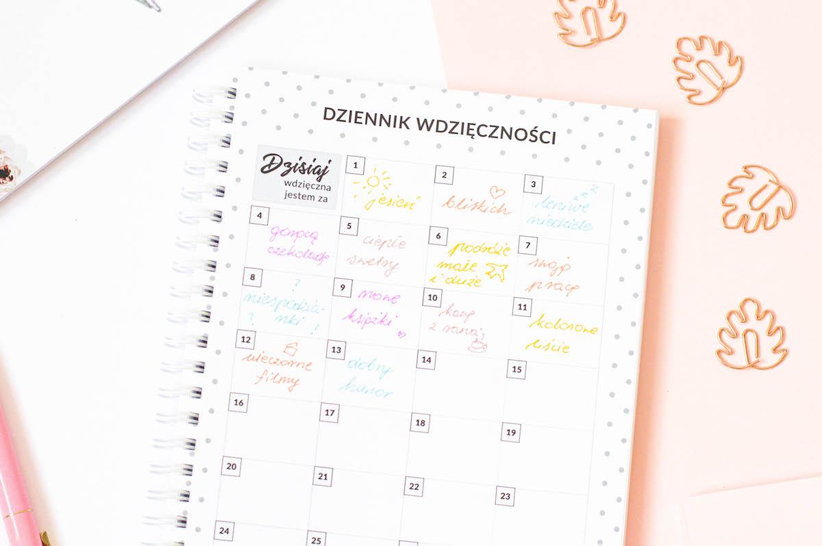 planer-dodatek-dziennik-wdziecznosci