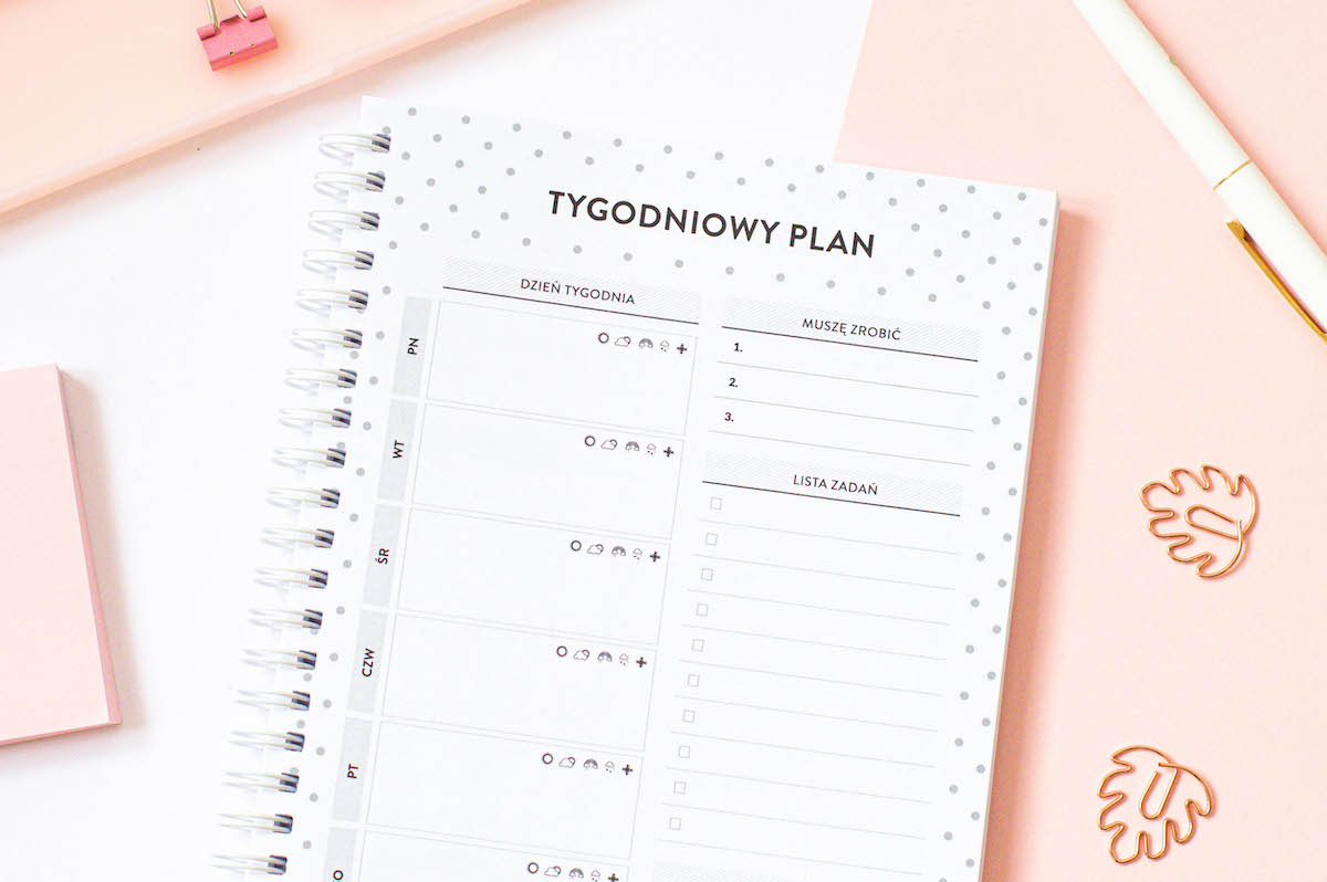 planer-dodatek-plan-podrozy
