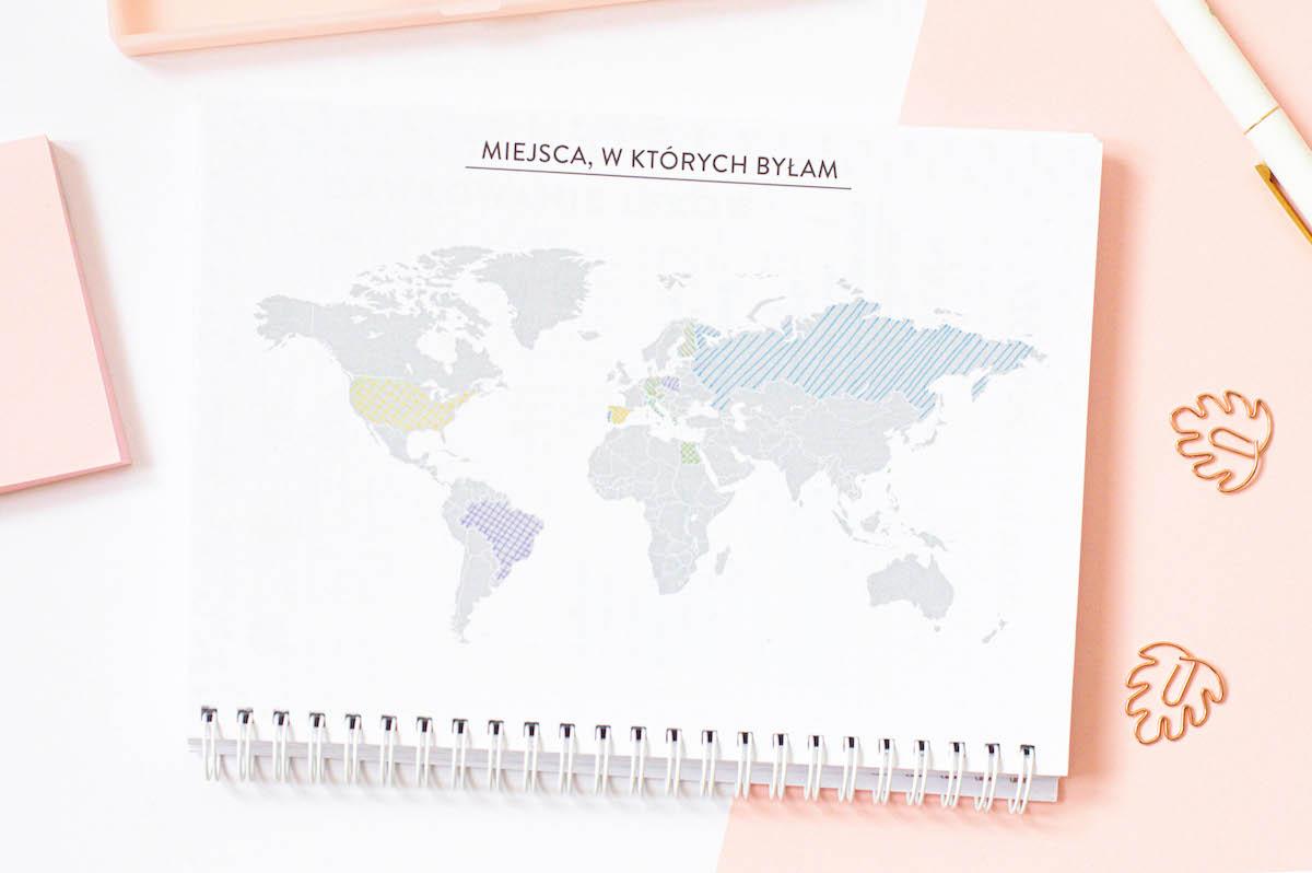 planer-podrozy-dodatek-mapa