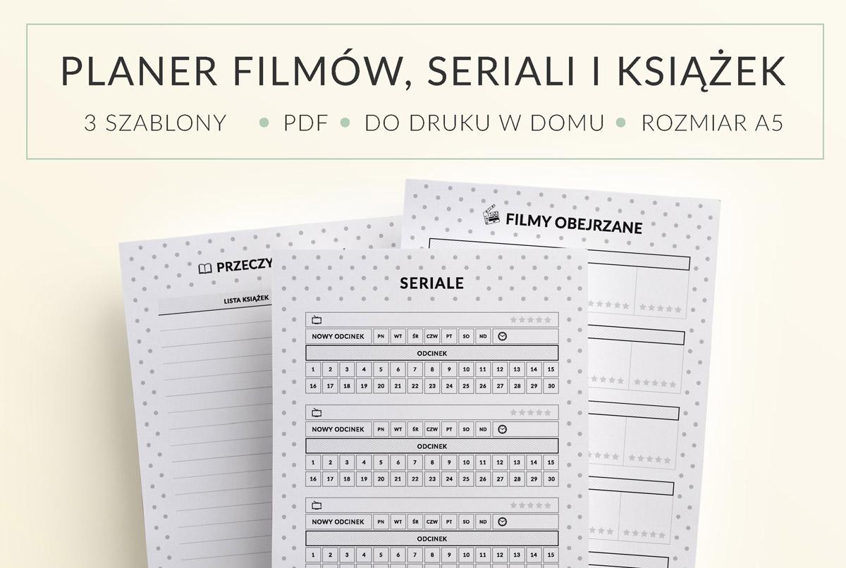 planer-filmow-seriali-ksiazek-mockup-do-druku