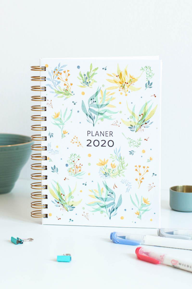 planer-spiralowany-zielnik-2020-pion