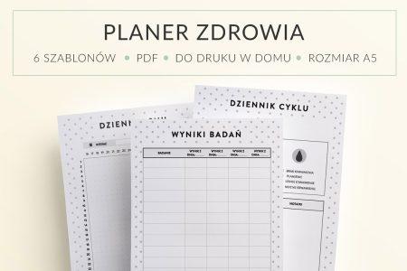 planer-zdrowia-mockup-do-druku