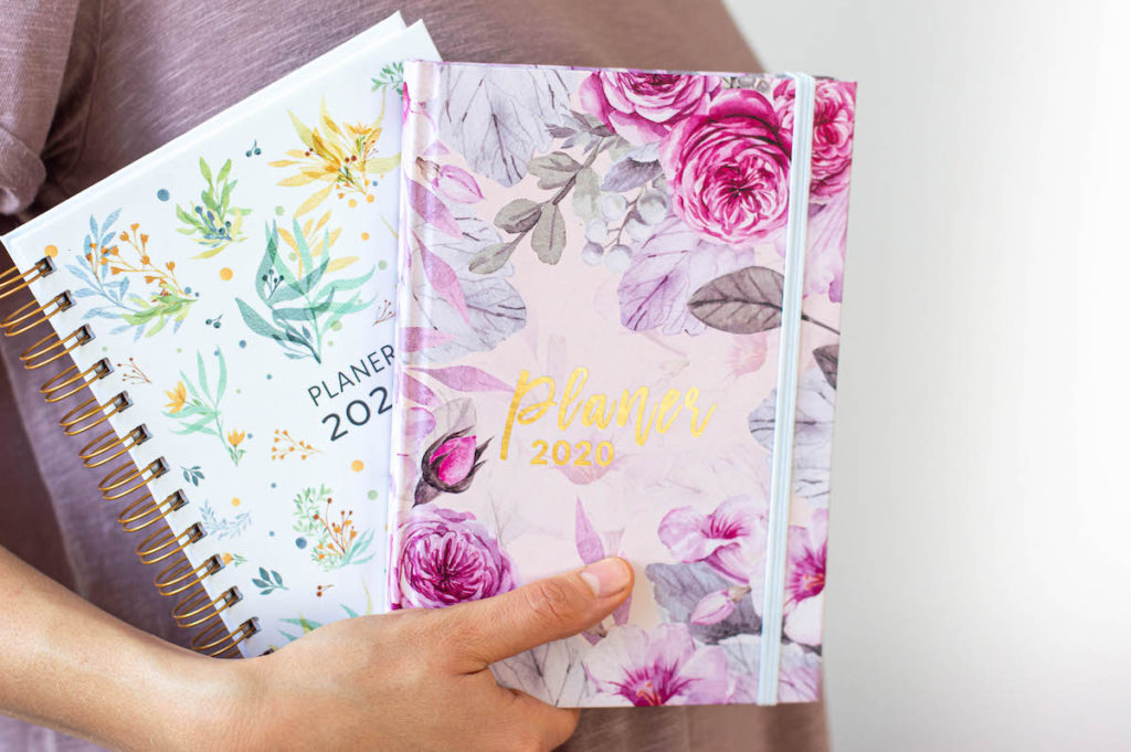 planery 2020 mglisty ranek roze magda 1