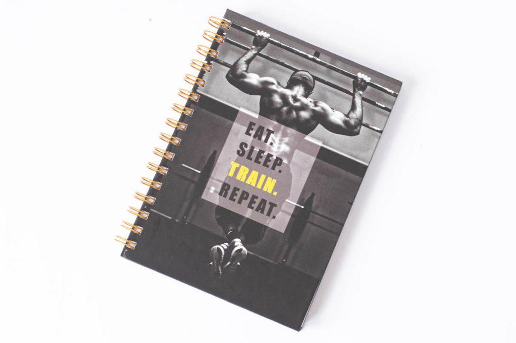 fitness-planner-gym
