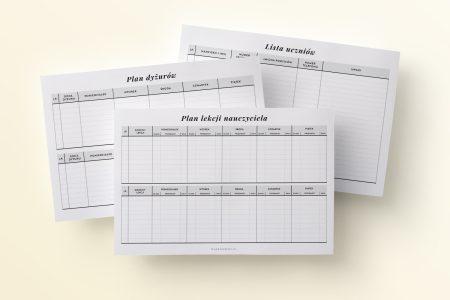 planer-nauczyciela-wklad-do-organizera-mockup