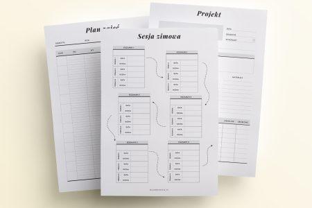 planer-studenta-wklad-do-organizera-mockup