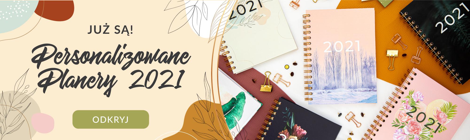 Baner Planery 2021 sprzedaz regularna